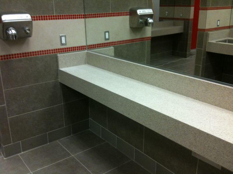 Tile Installation Las Vegas NV Marble Countertops Las Vegas NV ...