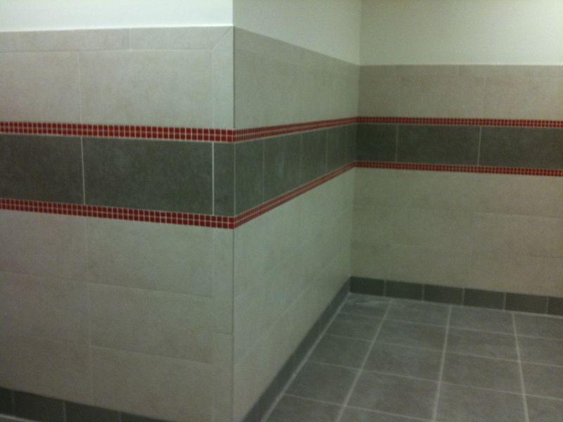 Marble Countertops & Tile Flooring in Las Vegas NV | American ...