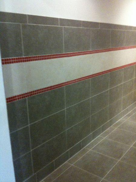 Marble Countertops Amp Tile Flooring In Las Vegas Nv