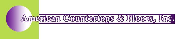 Natural Stone Flooring U0026 Countertops In Las Vegas NV   American Countertops  U0026 Floors, Inc.