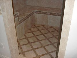 Natural Stone Flooring Amp Countertops In Las Vegas Nv