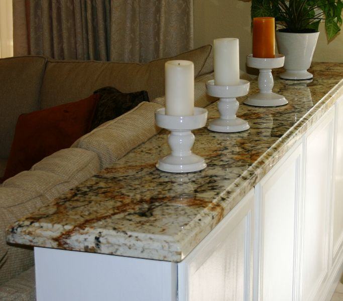 Kitchen Amp Bathroom Countertops In Las Vegas Nv American