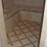 Natural Stone Flooring Las Vegas