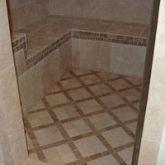 Natural Stone Flooring Las Vegas