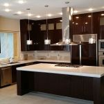 Residential Kitchen Countertop Installation Las Vegas