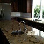 Granite Flooring Las Vegas NV